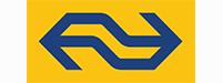 ns-logo 2