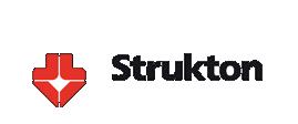 Logo_Strukton