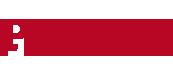 logo-prorail-e1461595213341 copy